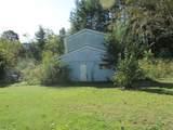 1596 Tatesville Rd - Photo 3