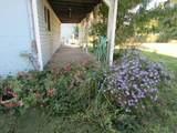 1596 Tatesville Rd - Photo 4