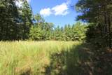 0 Indian Creek Rd - Photo 2
