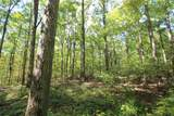 0 Indian Creek Rd - Photo 25