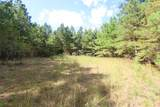 0 Indian Creek Rd - Photo 29