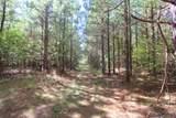 0 Indian Creek Rd - Photo 30