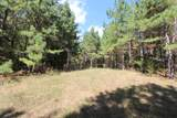 0 Indian Creek Rd - Photo 4