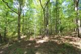0 Indian Creek Rd - Photo 31