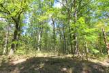 0 Indian Creek Rd - Photo 32