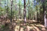 0 Indian Creek Rd - Photo 47