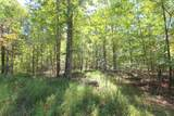0 Indian Creek Rd - Photo 12