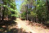 0 Indian Creek Rd - Photo 24