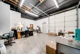 5605 Murfreesboro Rd - Photo 21