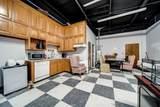 5605 Murfreesboro Rd - Photo 30