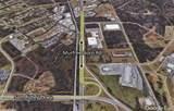 5605 Murfreesboro Rd - Photo 4