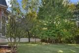 124 W Braxton Ln - Photo 30