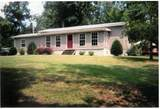 9024 Greenbriar Rd - Photo 1