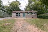 808 Country Club Dr - Photo 1