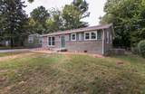 808 Country Club Dr - Photo 2