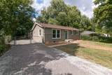 808 Country Club Dr - Photo 3