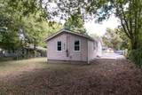 808 Country Club Dr - Photo 28