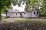 808 Country Club Dr - Photo 29