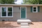 808 Country Club Dr - Photo 4