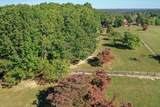 454 Wilson Hollow Road - Photo 4