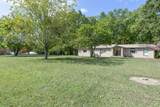 454 Wilson Hollow Road - Photo 40