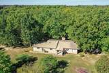 454 Wilson Hollow Road - Photo 47