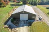 454 Wilson Hollow Road - Photo 8