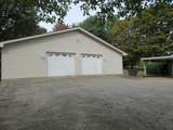 1538 Dowlen Street - Photo 3