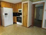 1538 Dowlen Street - Photo 9