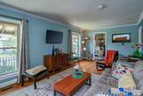 21 Waters Ave - Photo 6