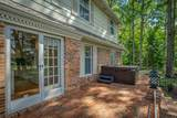 88 Lakeland Dr - Photo 12
