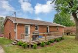102 Fawn Ct - Photo 13