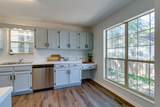 105 Digby Ct - Photo 11