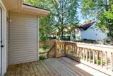 105 Digby Ct - Photo 24