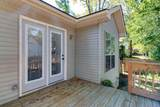 105 Digby Ct - Photo 25