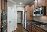 763 Turnbo Dr - Photo 24