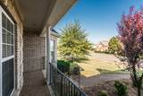 763 Turnbo Dr - Photo 4