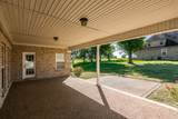 763 Turnbo Dr - Photo 48