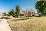 763 Turnbo Dr - Photo 49