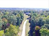 2800 Mayne Trace Rd - Photo 2