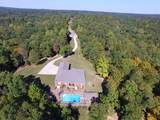2800 Mayne Trace Rd - Photo 4