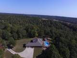 2800 Mayne Trace Rd - Photo 5