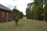 2800 Mayne Trace Rd - Photo 10