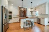 1615 S Observatory Dr - Photo 13