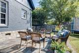 1615 S Observatory Dr - Photo 43