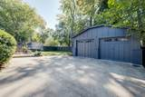 1615 S Observatory Dr - Photo 44