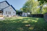 1615 S Observatory Dr - Photo 46