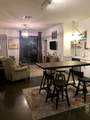 1900 12th Ave - Photo 4