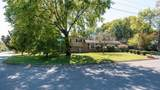 700 Albany Dr - Photo 14