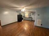 140 W Gregory Rd - Photo 11
